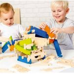 German toy brand Beleduc | Fun Educational Toys for all Children