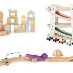 construction toys for kids