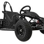 Electric Go Karts For Kids