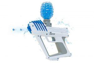 Gel Blaster toy guns