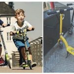Best Kick Scooters for Kids