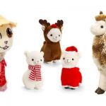 Best Animal and Jungle Toys: Action & Toy Figures for Toddlers & Kids