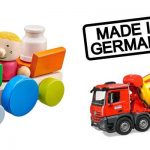 The Top German Toy Companies & Brands