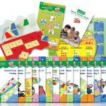 Brain Teaser Puzzles: Toys & Games