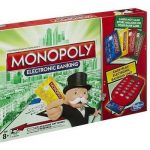 Top Toys and Games to Teach Kids About Money