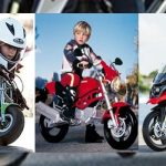 The Best Ride on Toys for Boys
