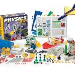 Top Physics Science Sets for Kids