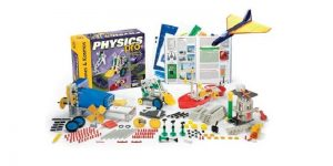 physics science sets for kids