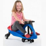 Best wiggle cars: Plasmacar, Lil Rider and other ride-on toys reviewed