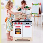 Best Play Kitchens (Sets): Kitchen Toys for Kids