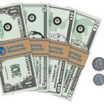 Coin Collecting for Kids: How to Get Your Kids Started