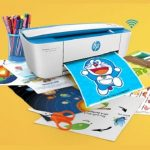 Best, easy-to-use all-in-one printers for kids: Let your child's work shine