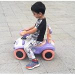 Best Ride On Toys for 2 Year Olds