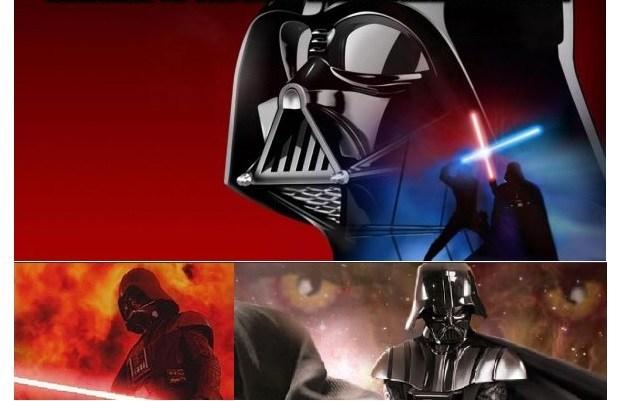 Star Wars: Collectibles & Memorabilia
