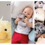 Steiff Stuffed animals & toys