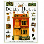 Doll Houses: History and Educational Play Benefits