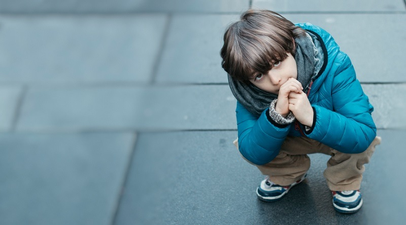 how to build obedience in toddlers