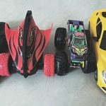 Best Toy Cars for Kids of All Ages