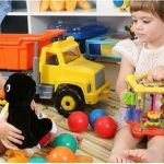 Toys for Autistic Kids (Boys and Girls)
